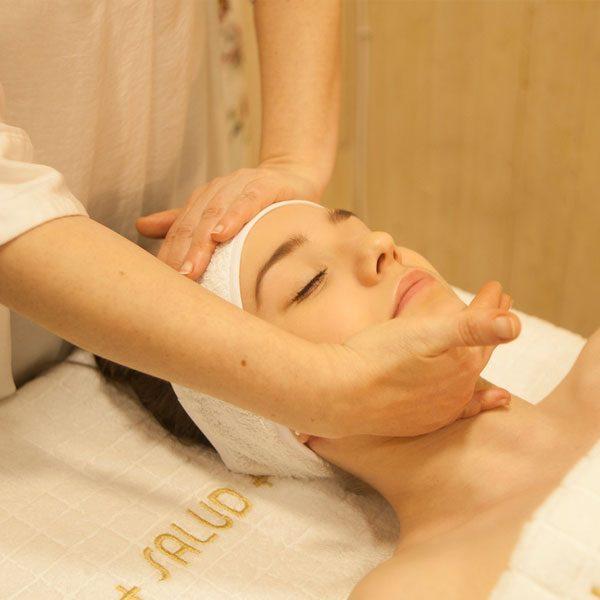 tratamiento-essential-shock-natura-bisse-massaludmasbelleza-estetica-santander-01