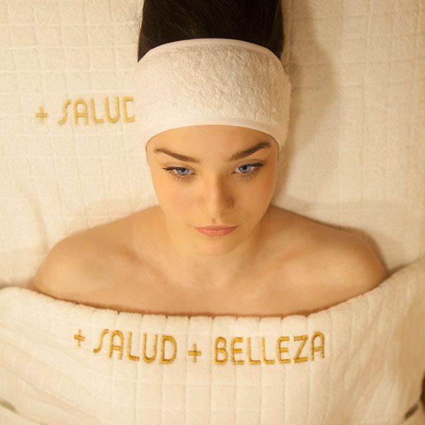 tratamiento-essential-shock-natura-bisse-massaludmasbelleza-estetica-santander-02