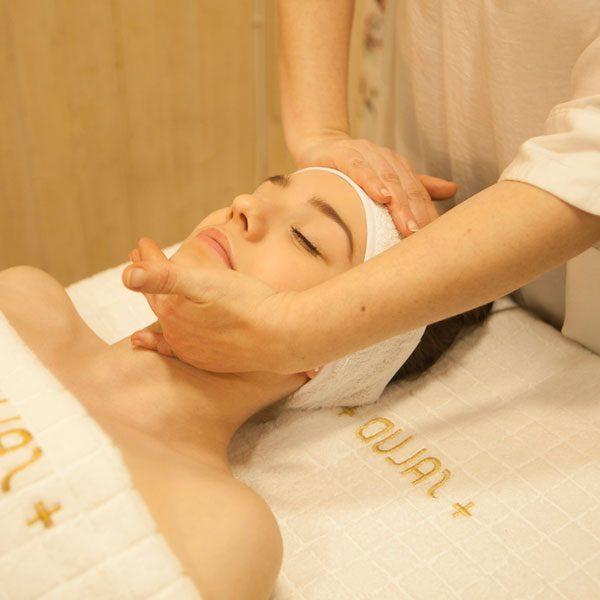 tratamiento-essential-shock-natura-bisse-massaludmasbelleza-estetica-santander-03