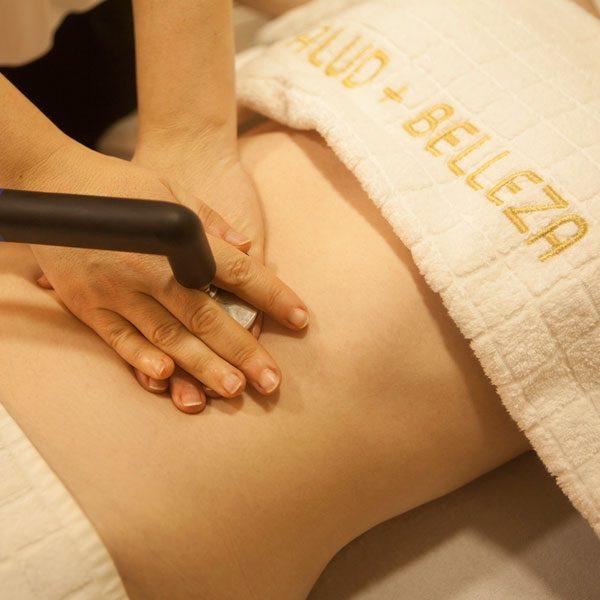 tratamiento-indiba-corporal-50-massaludmasbelleza-estetica-santander-02