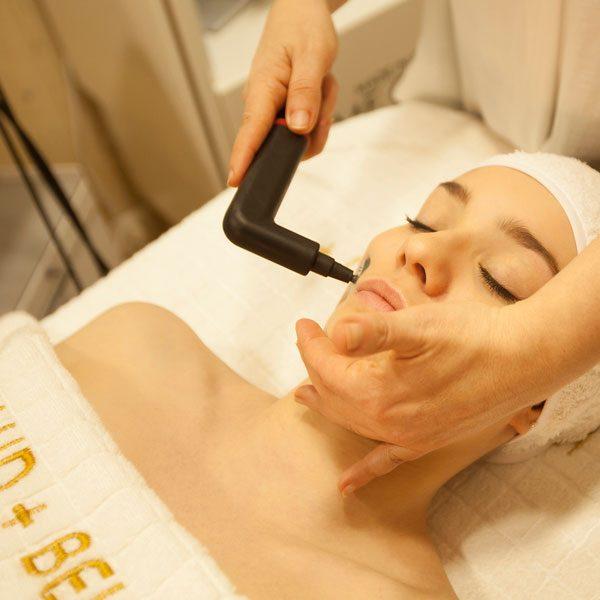 tratamiento-indiba-facial-30-massaludmasbelleza-estetica-santander-01