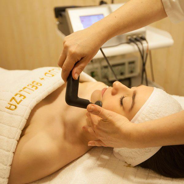 tratamiento-indiba-facial-30-massaludmasbelleza-estetica-santander-02