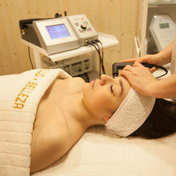 tratamiento-indiba-facial-30-massaludmasbelleza-estetica-santander-03