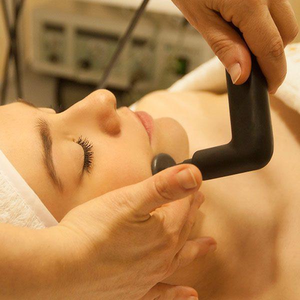 tratamiento-indiba-facial-30-massaludmasbelleza-estetica-santander-04