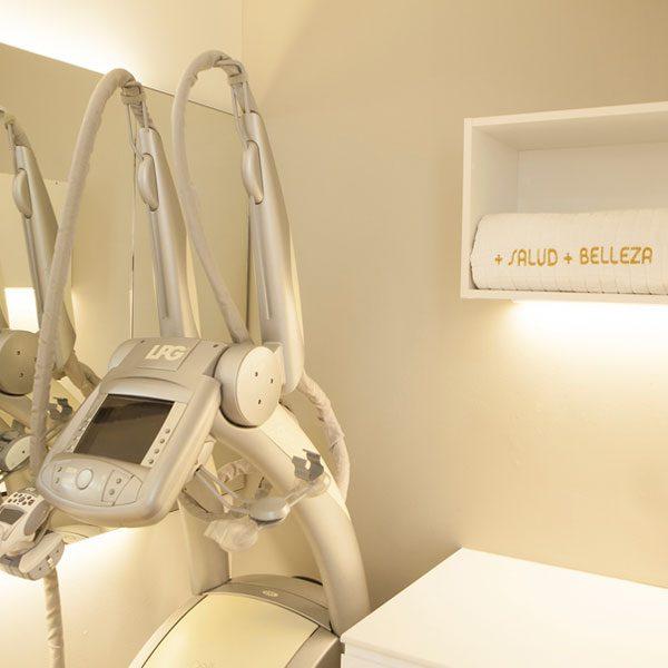 tratamiento-lpg-endermologie-massaludmasbelleza-estetica-santander-02