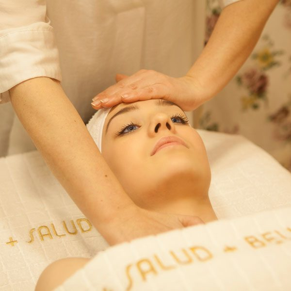 tratamiento-vitamina-c-natura-bisse-massaludmasbelleza-estetica-santander-01