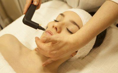 Indiba Deep Beauty: lo mejor para tu piel después del verano