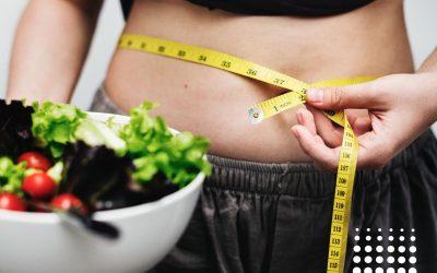 Únete al Plan DETOX y supera todas las calorías de la Navidad