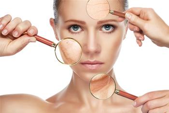 consejos-piel-sensible-centro-estetica-santander-mas-salud-mas-belleza-cuerpo-01