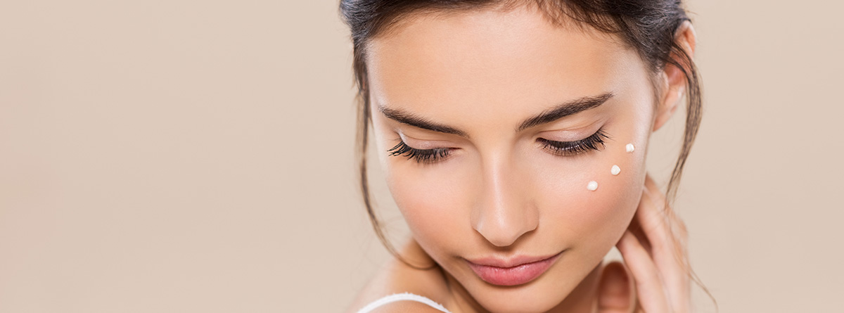 consejos-piel-sensible-centro-estetica-santander-mas-salud-mas-belleza-cuerpo-02