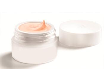 crema cosmática- crema-y-emulsion-centro-estetica-santander-mas-salud-mas-belleza-cuerpo-01