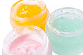 emulsión cosmética - crema-y-emulsion-centro-estetica-santander-mas-salud-mas-belleza-cuerpo-02