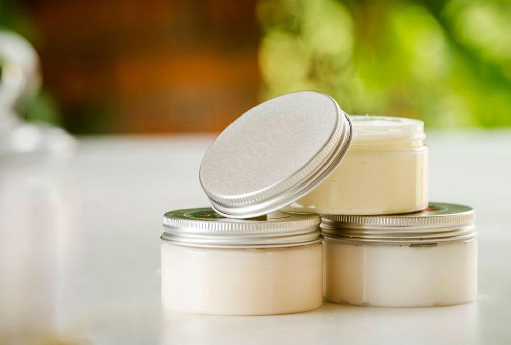 cremas-y-emulsiones-centro-estetica-santander-mas-salud-mas-belleza