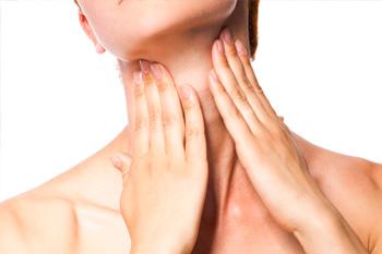 cuello-y-escote-centro-estetica-santander-mas-salud-mas-belleza-cuerpo01