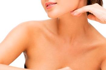 cuello-y-escote-centro-estetica-santander-mas-salud-mas-belleza-cuerpo02