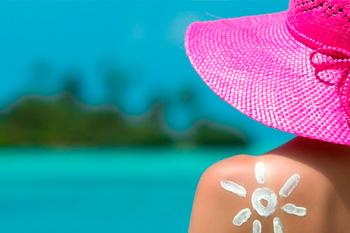 cuidados-piel-verano-proteccion-solar-centro-estetica-santander-mas-salud-mas-belleza-cuerpo-01