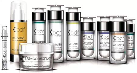 re-flect-reflect-proteccion-solar-bdr-centro-estetica-santander-mas-salud-mas-belleza-cuerpo-01