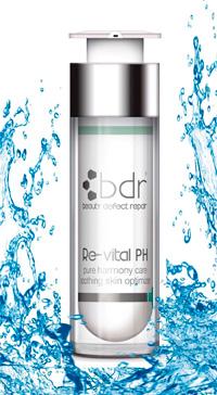 re-vital-bdr-centro-estetica-santander-mas-salud-mas-belleza-cuerpo-01